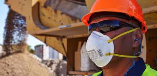 Quais são os EPIs obrigatórios na mineração? Entenda!