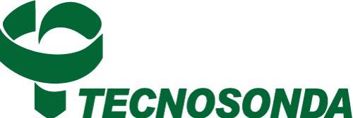 Tecnosonda